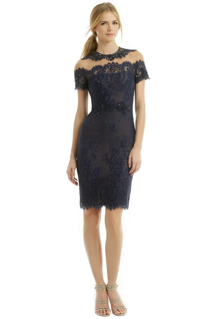 rent charlotte dress by marchesa notte for 125 only at rent the runway love