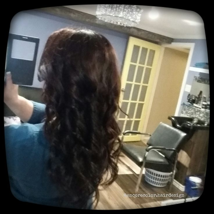Best 13 Hair Extensions Images On Pinterest Hair Extensions Babe