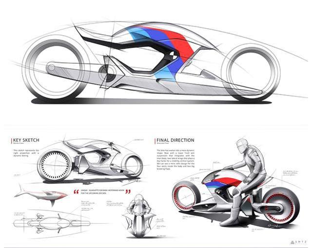 leManoosh, http://www.yankodesign.com/2015/09/16/rider-of-the-...