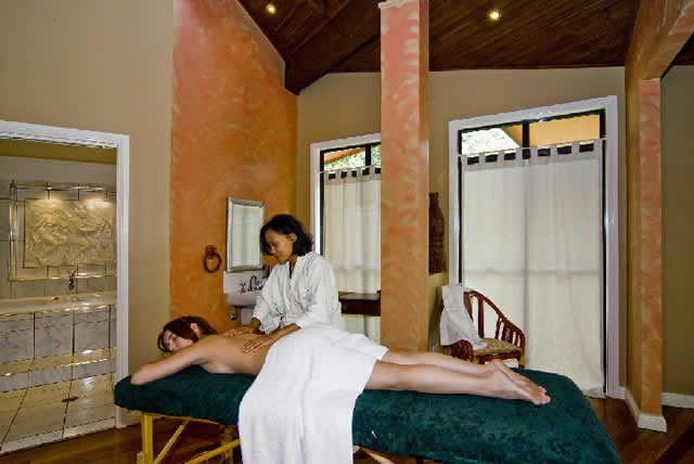 couples massage chinese massage sunshine coast