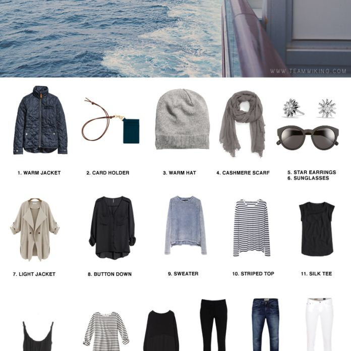 Pack For 11 Day Alaskan Cruise Take Me There Pinterest Alaskan Cruise Cruises And Alaska