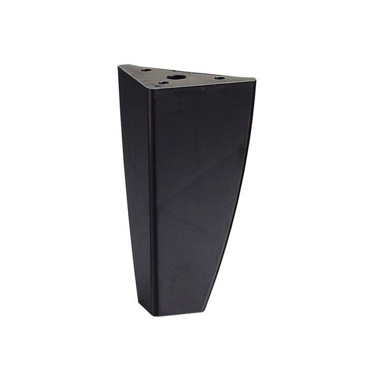Furniture Legs Home Hardware die besten 25+ home depot furniture legs ideen auf pinterest