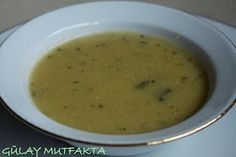 gülay mutfakta: Kırmızı Mercimek Çorbası