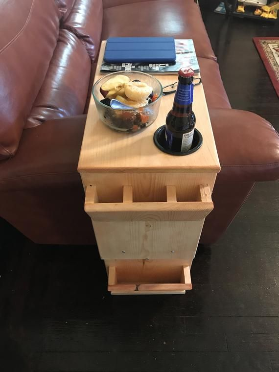 Pin By Lilja Birkis On Smidadot In 2020 Table Serving Tray Couch Tray Tray Table