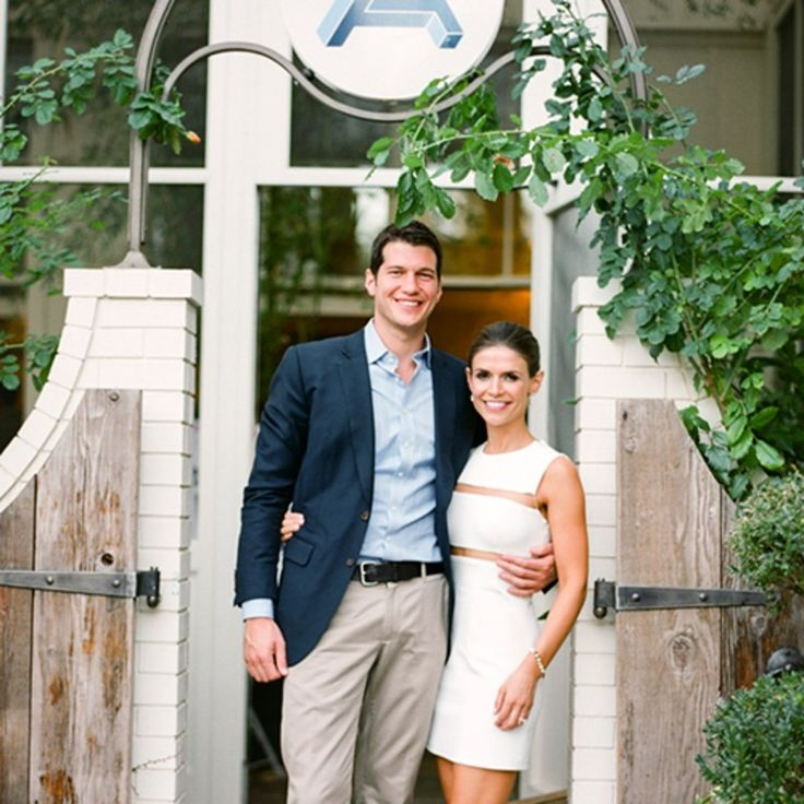 Second Wedding Ideas: 17+ Ideas About Second Weddings On Pinterest