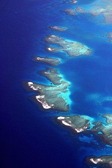 Hi Everyone! - Tongatapu, Tonga Travel Blog