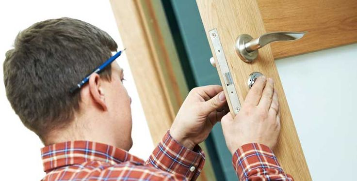 We at AMCO Locksmiths Perth are dedicated to maintaining the satisfaction and confidence of our customers in terms of Residential Locksmiths. Call us now at 08 9444 2089.