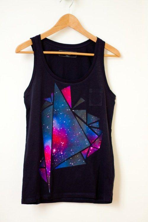 tee-shirt-galaxie