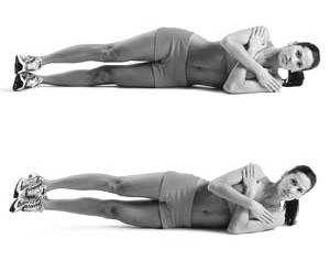 Best 25+ Abdominal exercises for men ideas on Pinterest ...