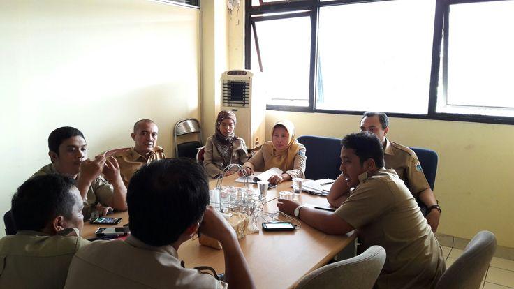 briefing internal 14 November 2016
