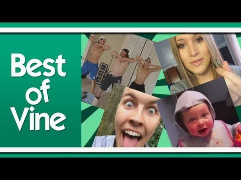 ♦♦♦ Funniest Vine Video Compilation 2013 - Best Vine Videos - Week 1 - C... #compartirvideos #videoswatsapp