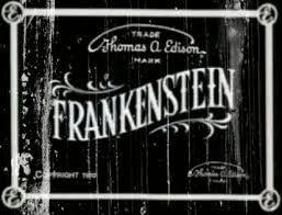 the monsters lack of forgiveness in frankenstein a book by mary shelley Mary shelley's frankenstein' and find homework help for other frankenstein  questions at enotes  indeed, there is a plea for forgiveness in his awful  remorse.