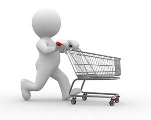 Antes de crear una tienda online son necesarios realizar una serie de acciones, que en muchas ocasiones se pasan por alto, unas veces por la urgencia de poner a vender los productos, y en otras por desconocimiento. Si quieres crear una tienda online sigue las siguientes recomendaciones que te ayudarán a que tu ecommerce sea un negocio rentable en Internet: