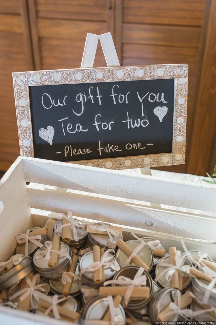 All the pieces You Must Know About Wedding ceremony Favours