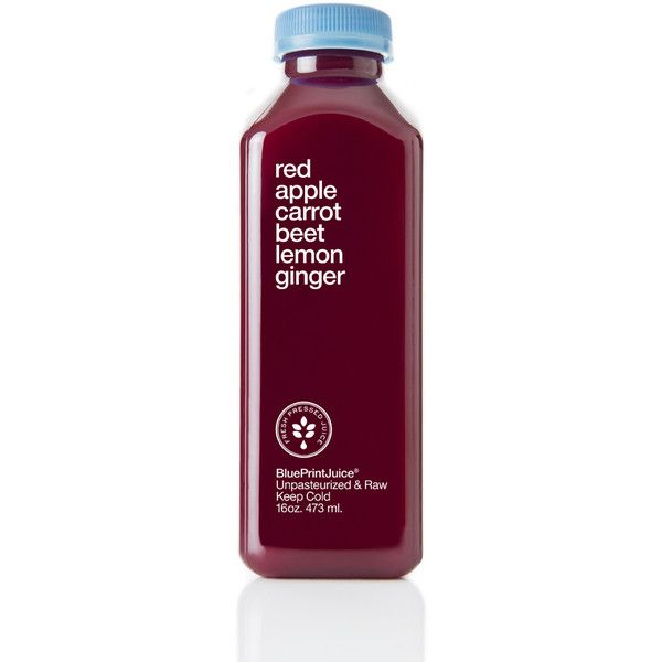 BluePrintCleanse Juices now Available on Fresh Direct ❤ liked on Polyvore featuring food, fillers, drinks, food and drink, food & drink, backgrounds, detail and embellishment