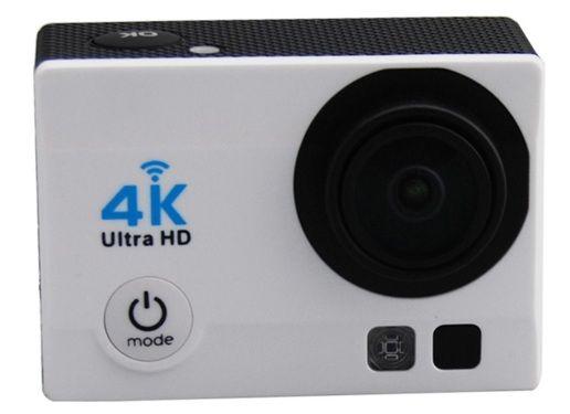 Harga dan Spesifikasi Kogan Action Camera