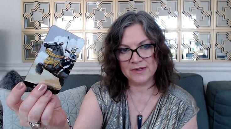 Aries Tarot February 2018 with Tarot So Fine  #aries #tarot #february #astrology #tarotcardreading