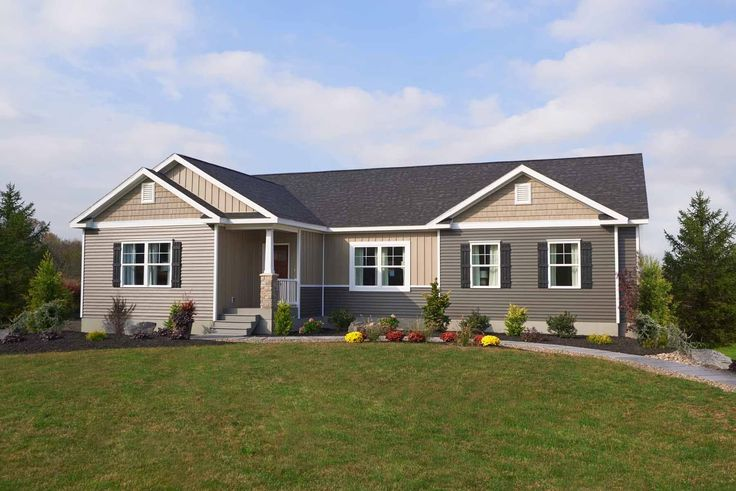 65 Best Traditional Modular Prefab Homes Images On Pinterest Prefabricated Houses