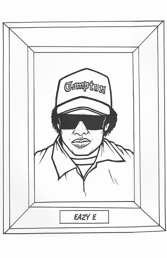 Gangsta Rap Coloring Book Best Of 20 The Best Ideas For Gangsta Rap Coloring Book Home Coloring Books Cat Coloring Book Gangsta Rap