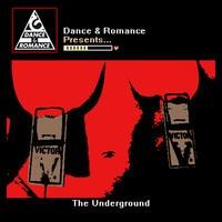 $$$ PUTCHA CLAMPS ON #WHATDIRT $$$ Wilson St. Mafia - God isn't Trill by Dance & Romance on SoundCloud