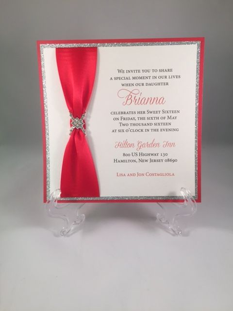 35 best Custom Wedding Invitations-Word Center Printing images on - invitations in word