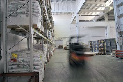 If your small business manufactures goods for sale or purchases goods for resale, you need to elect a method of accounting for inventory. In a resale business, all goods purchased for resale are ...