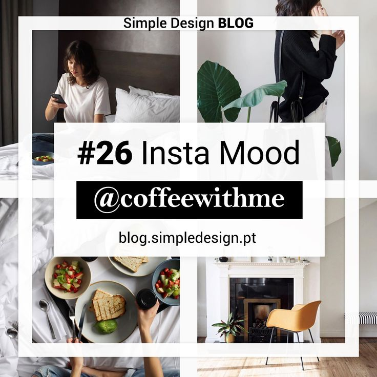 April Coffee, moments and spaces // Perth, Australia #instamood #instagram #february #blogarticle