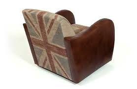 vintage arm chair - Google Search