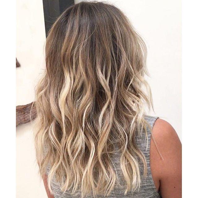 Best 25 Low Maintenance Hair Ideas On Pinterest Hair