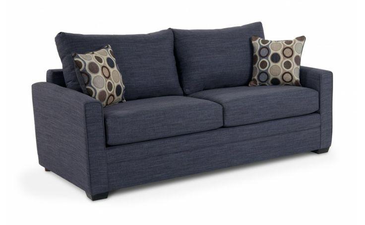 Best Northport Queen Sleeper Bobs Furniture Living Room 400 x 300
