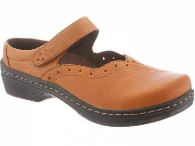 Klog Bryn - Women's Mary Jane - Click to enlarge title=