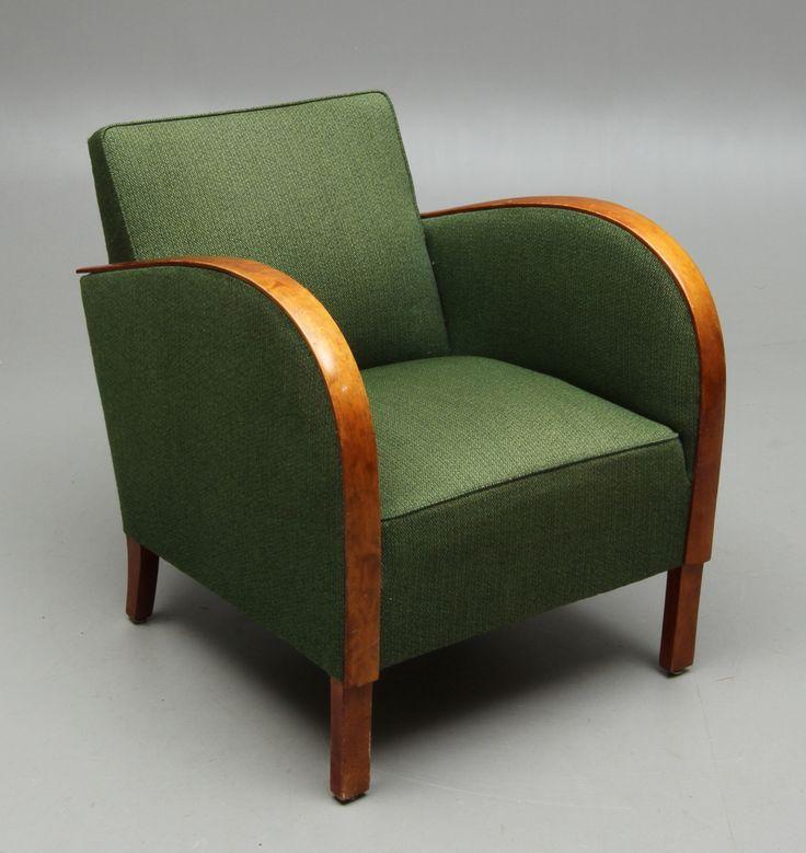 https://auctionet.com/sv/43639-fatolj-art-deco-1930-40-tal/images