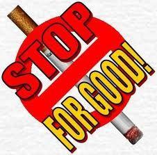 Self Hypnosis to Stop Smoking
