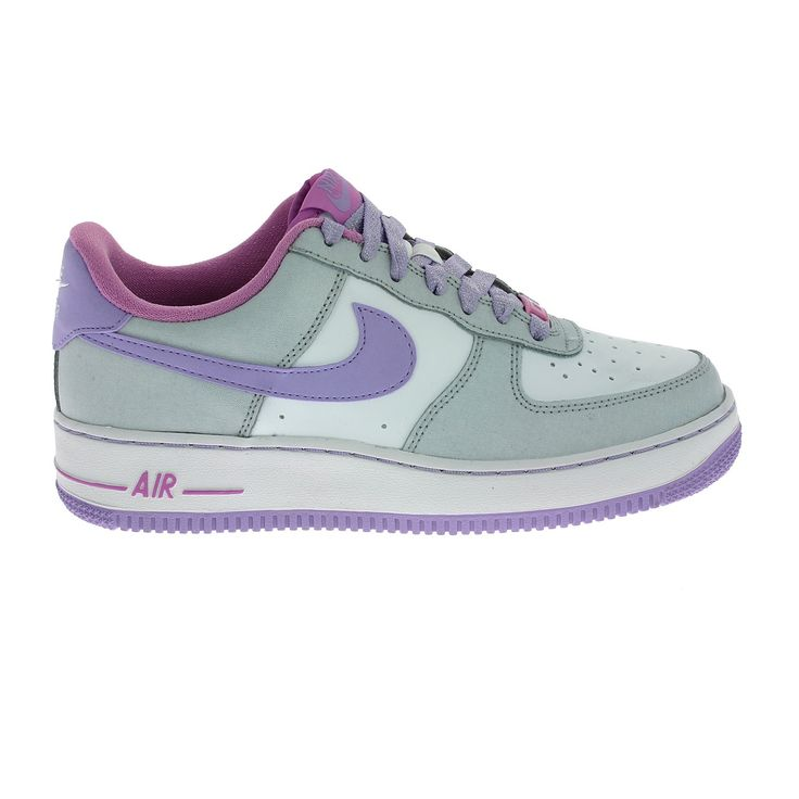 Nike Air Force 1 '06 (314219-123)
