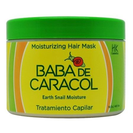 Baba de Caracol Moisturizing Hair Mask 16 oz $8.09   Visit www.BarberSalon.com One stop shopping for Professional Barber Supplies, Salon Supplies, Hair & Wigs, Professional Product. GUARANTEE LOW PRICES!!! #barbersupply #barbersupplies #salonsupply #salonsupplies #beautysupply #beautysupplies #barber #salon #hair #wig #deals #sales #BabadeCaracol #Moisturizing #Hair #Mask