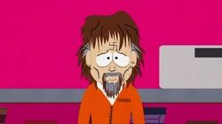 Merry Christmas Charlie Manson! | South Park Archives | Fandom