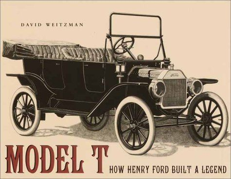 17 Best images about 1920 inventions on Pinterest | Models ...