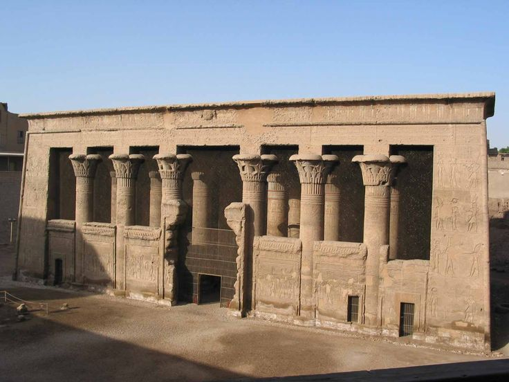 Modern Egyptian Architecture 62 best ancient egypt images on pinterest | ancient egypt