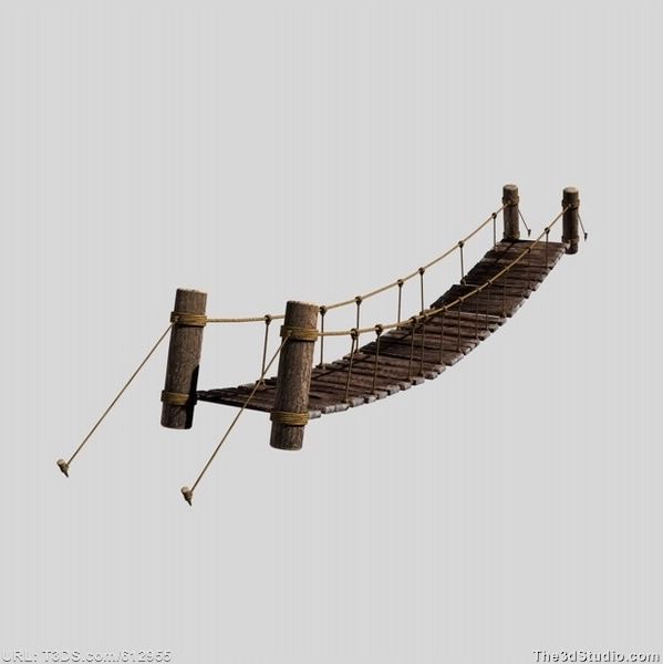 cb726a27906dd3078c104cb1c1dd8d3f--rope-bridge-wood-planks Beautiful Lake House Plans Steps on beautiful ranch house plans, beautiful hill country house plans, small cottage house plans, beautiful contemporary house plans,