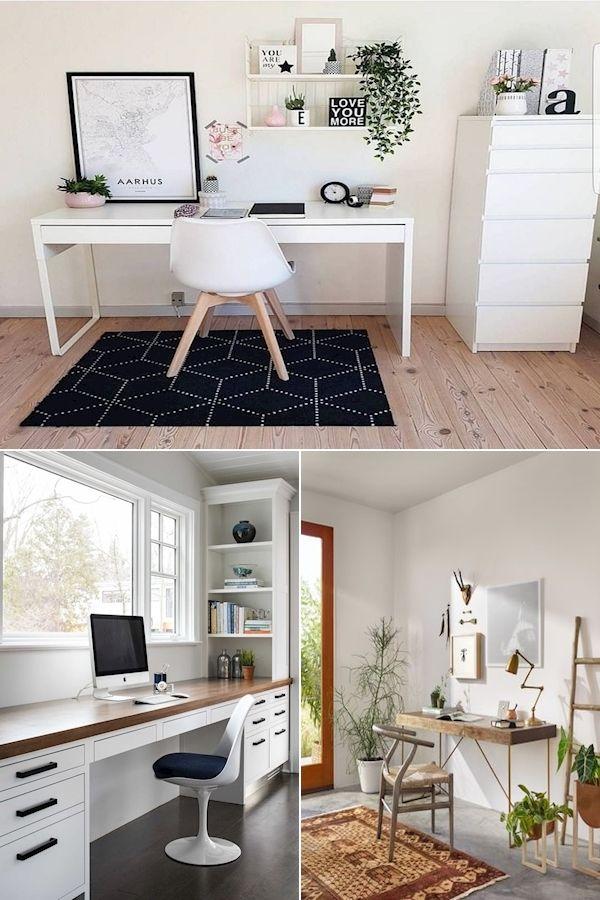 Office Table Ideas Executive Office Decorating Ideas Desk Living Room Design Ideas Desk In Living Room Office Interior Design Modern Home Office