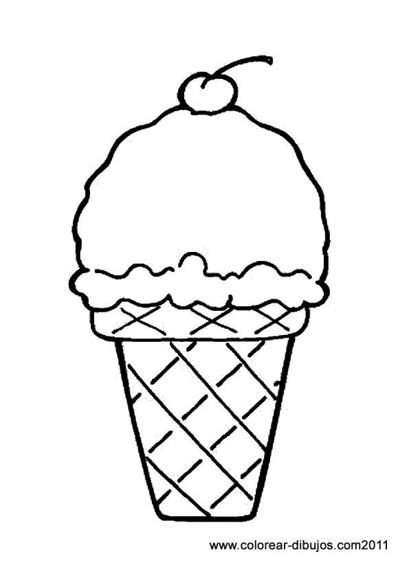 17 Bsta Bilder Om Ice Cream Printables P Pinterest