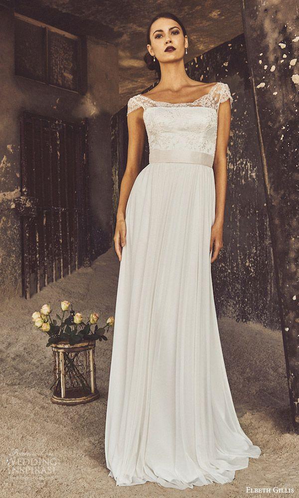 91 best Boutique Bridal South African Wedding Dress ...