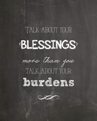 Deep Thanksgiving Quotes: 94 Best COUNT YOUR BLESSINGS SAYINGS Images On Pinterest