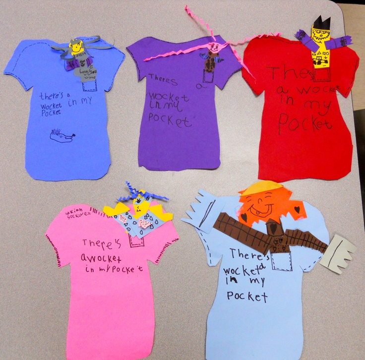 {Early Literacy Stage 1} Uppercase Letter Recognition