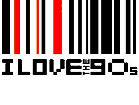 I Love The 90s: 90S Baby My, Girly Things, Gayweho Westhollywood, 80S 90S, 1995 Style, Lgbt Losangeles