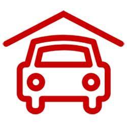 Такое подсобное помещение необходимо на каждой загородной усадьбе. Гараж имеет много функций важных для владельцев поместья. Он позволяет сохранить в безопасности автомобиль, используется в качестве...