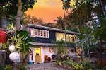 Artists' Beach House, a Port Douglas House | Stayz
