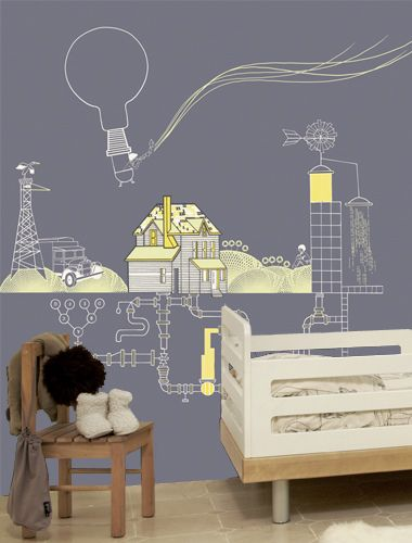 Adorable and Lovely Wallpapers for Your Kids Rooms Inspirations https://freshouz.com/lovely-wallpapers-for-your-kids-rooms/