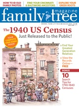 Basic Forms - Family Tree Magazine. Absolutely love this website and Magazine! seriously, check it out. Also the Relationship Chart on this page makes it easy to figure out exactly how I'm related to all of my many cousins!