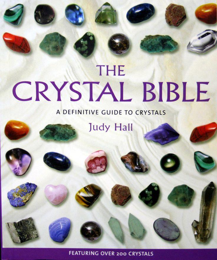 illusrated baker books bible handbook